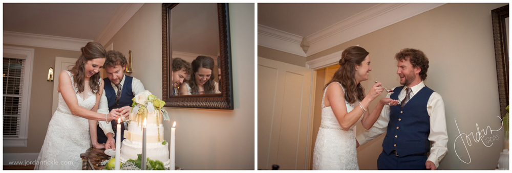 intimate_greensboro_wedding_jordan_tickle_photography-40.jpg