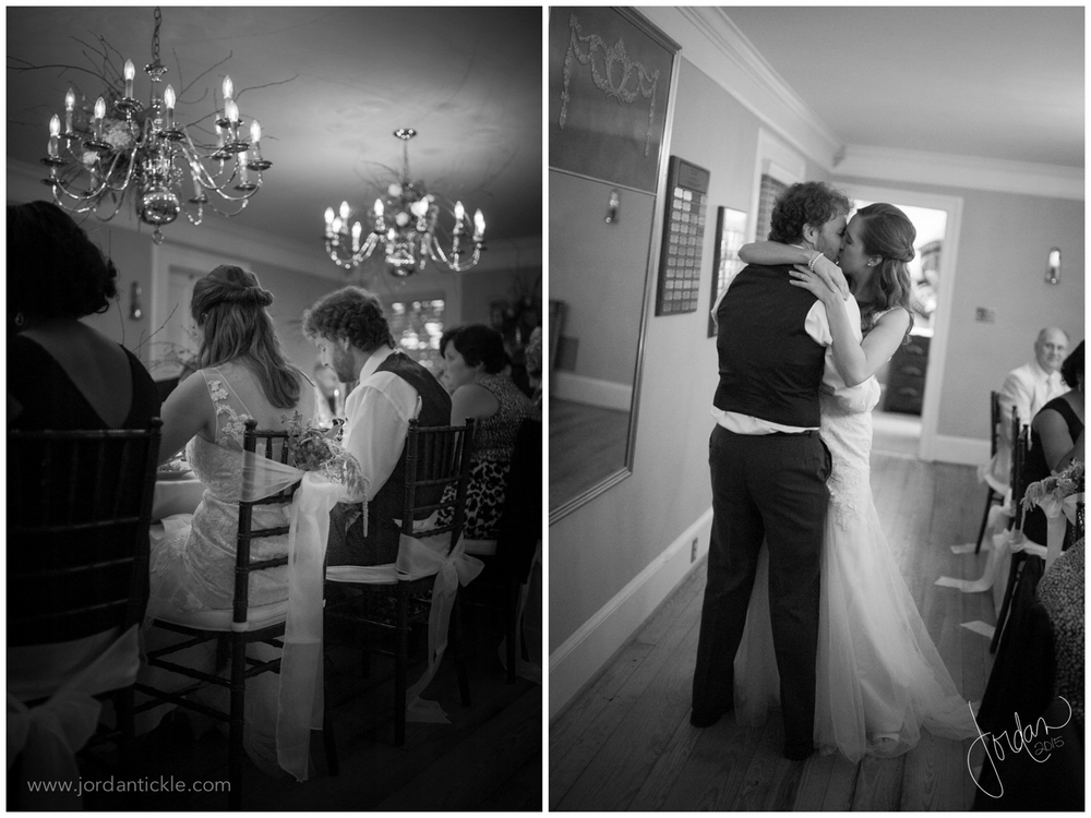 intimate_greensboro_wedding_jordan_tickle_photography-42.jpg