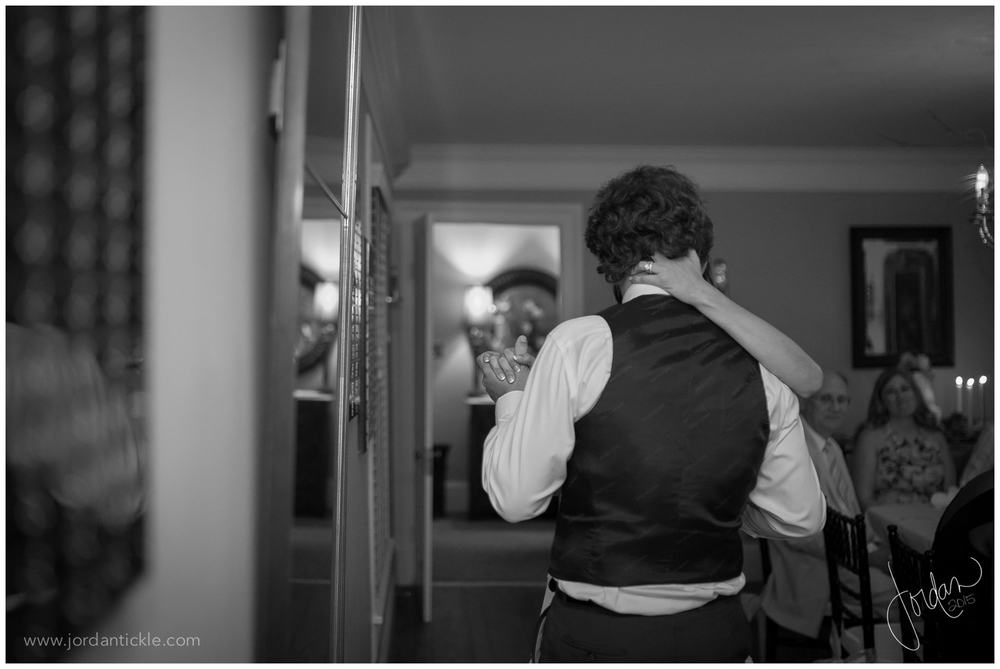 intimate_greensboro_wedding_jordan_tickle_photography-43.jpg