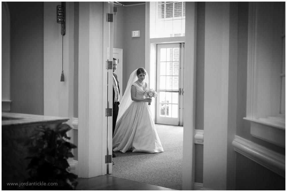 prestonwood_country_club_wedding_jordan_tickle_photography-8.jpg