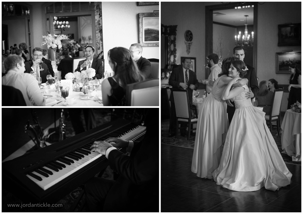 prestonwood_country_club_wedding_jordan_tickle_photography-11.jpg