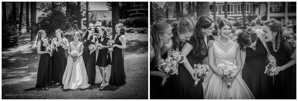 prestonwood_country_club_wedding_jordan_tickle_photography-12.jpg
