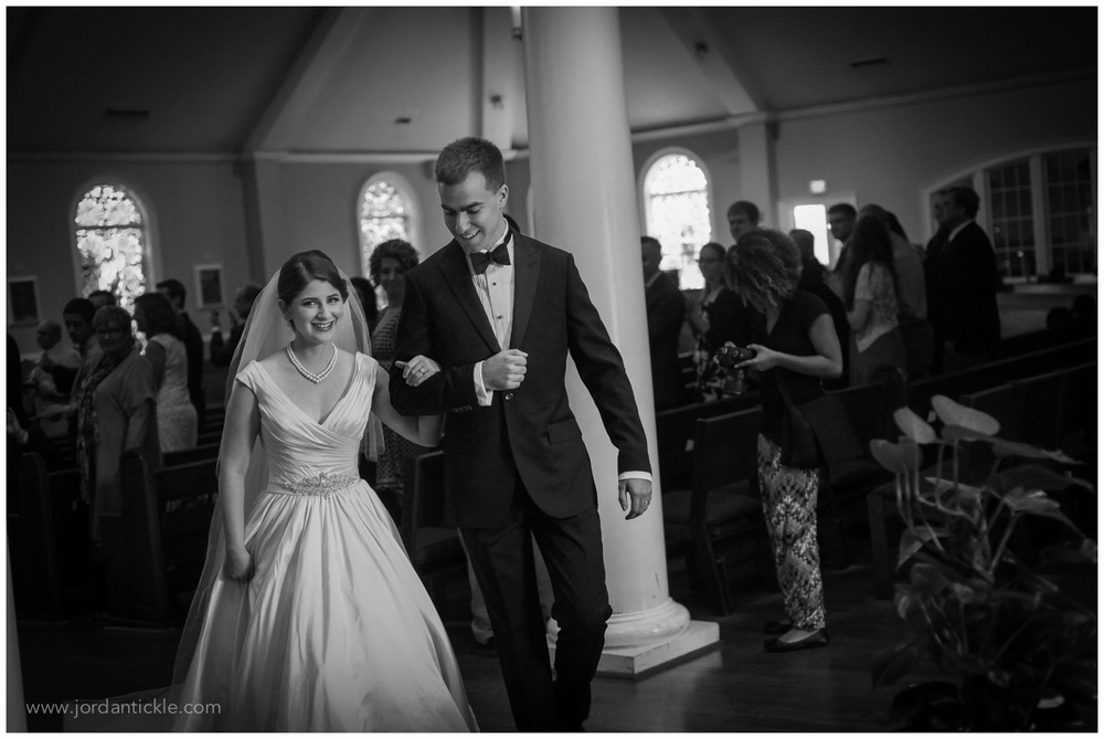 prestonwood_country_club_wedding_jordan_tickle_photography-10.jpg