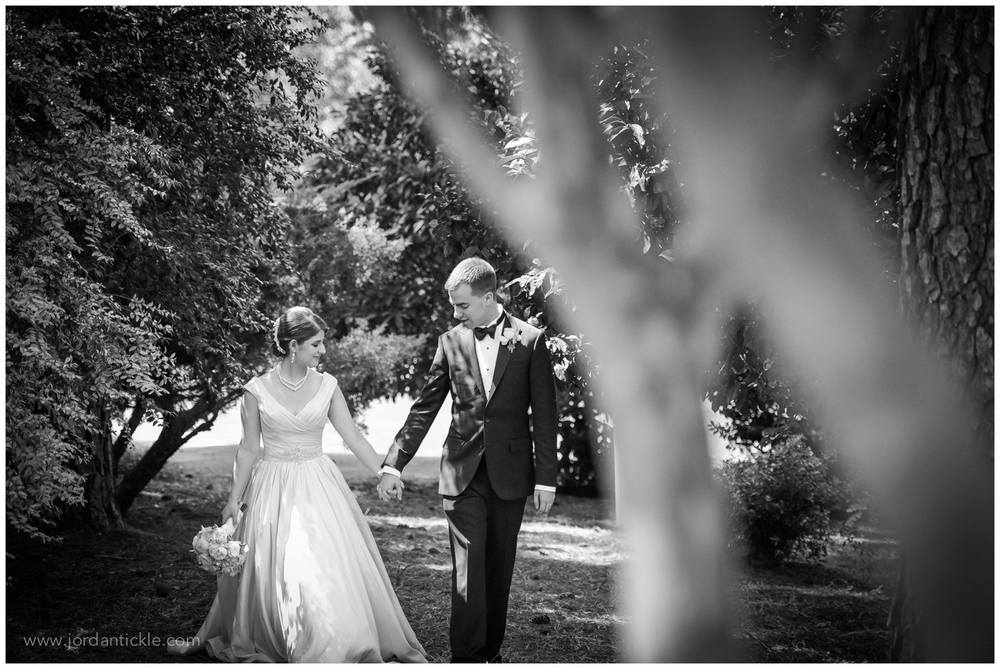prestonwood_country_club_wedding_jordan_tickle_photography-14.jpg