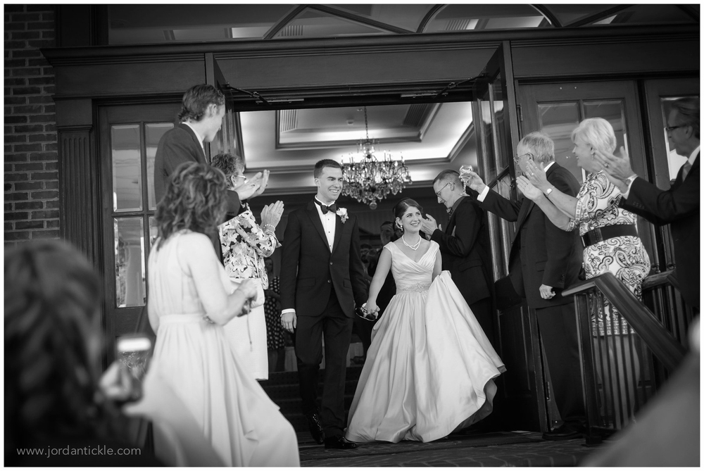 prestonwood_country_club_wedding_jordan_tickle_photography-13.jpg