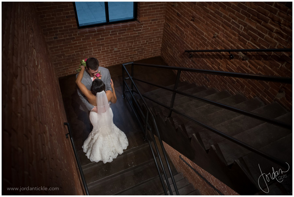 cetwick_wedding_jordan_tickle_photography