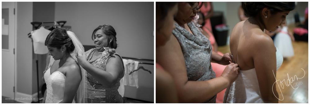 cetwick_wedding_jordan_tickle_photography-4.jpg