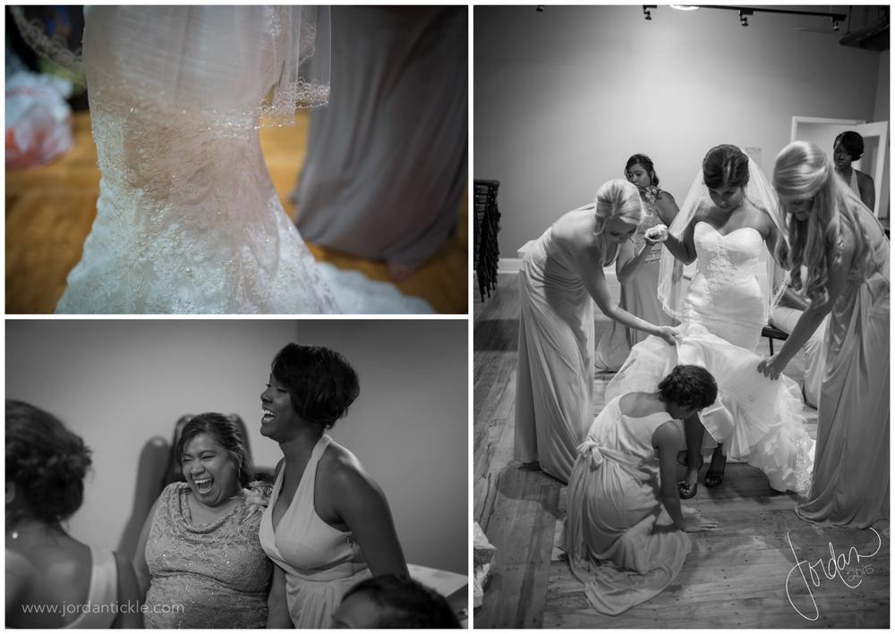 cetwick_wedding_jordan_tickle_photography-5.jpg