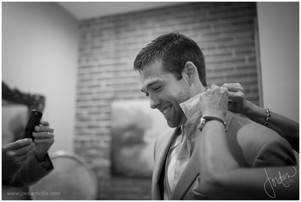 cetwick_wedding_jordan_tickle_photography-8.jpg