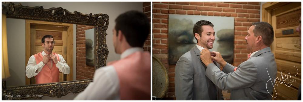 cetwick_wedding_jordan_tickle_photography-7.jpg