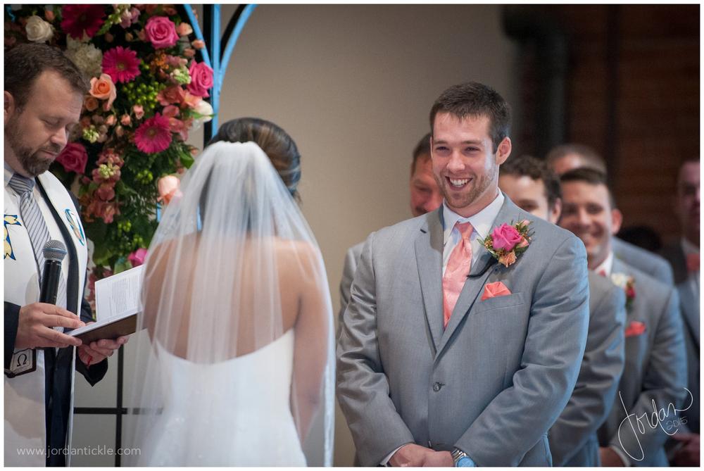 cetwick_wedding_jordan_tickle_photography-11.jpg