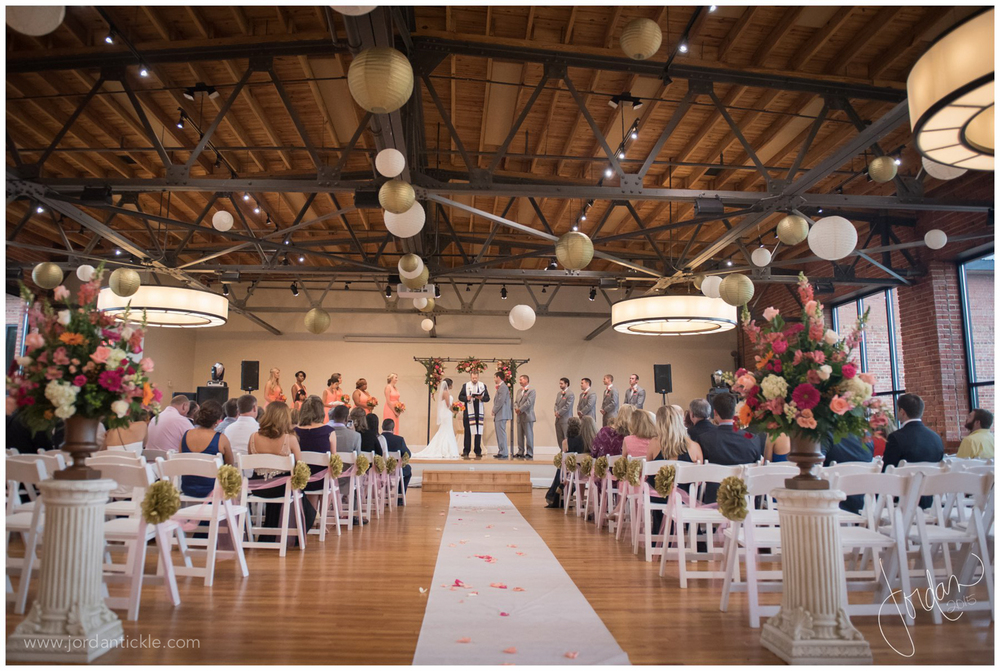 cetwick_wedding_jordan_tickle_photography-10.jpg