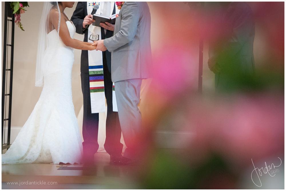 cetwick_wedding_jordan_tickle_photography-13.jpg