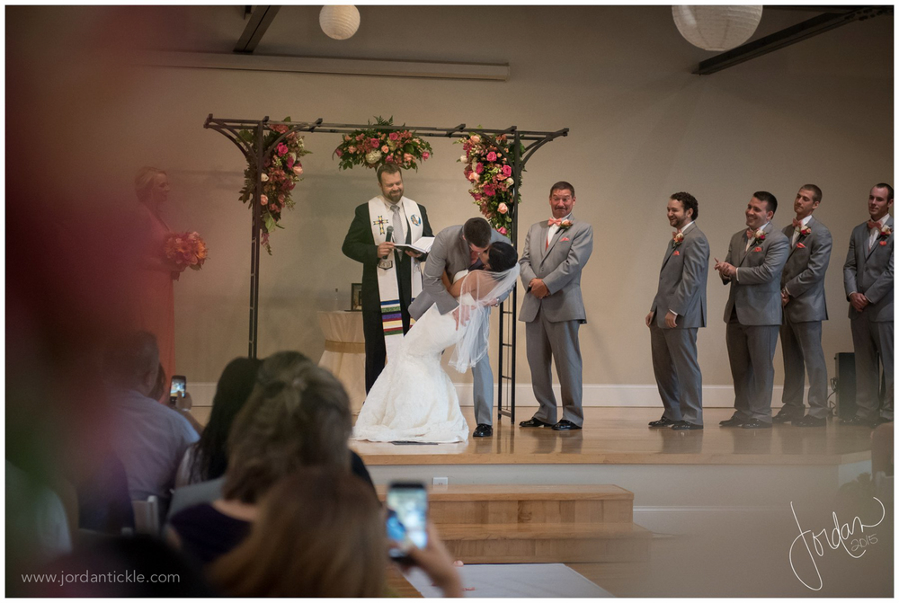 cetwick_wedding_jordan_tickle_photography-14.jpg