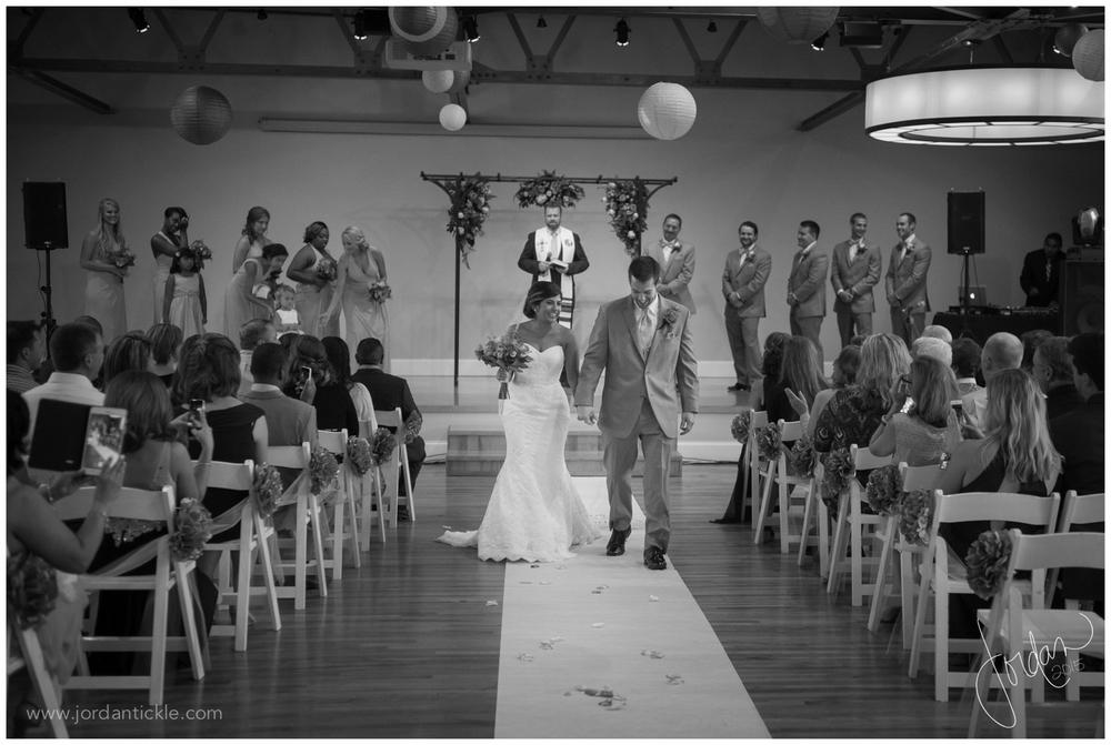 cetwick_wedding_jordan_tickle_photography-15.jpg
