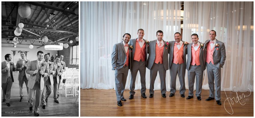 cetwick_wedding_jordan_tickle_photography-17.jpg