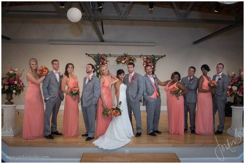 cetwick_wedding_jordan_tickle_photography-18.jpg