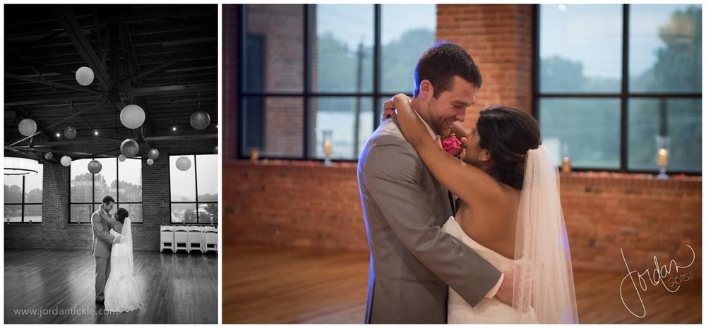 cetwick_wedding_jordan_tickle_photography-20.jpg