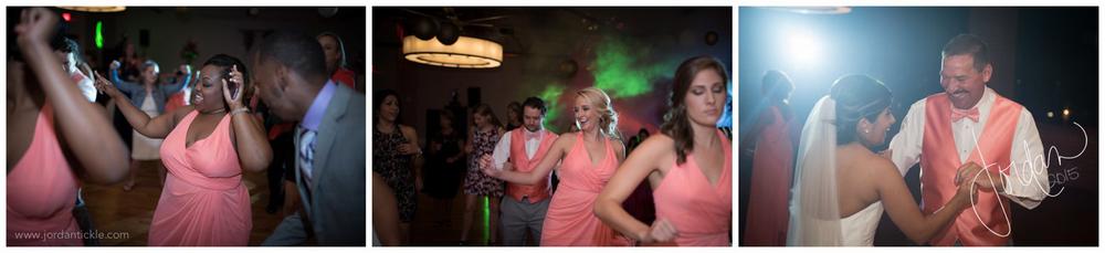 cetwick_wedding_jordan_tickle_photography-22.jpg