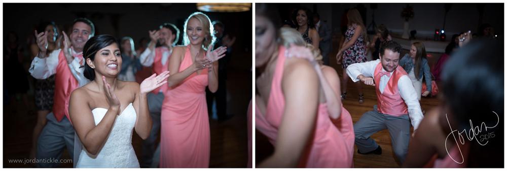 cetwick_wedding_jordan_tickle_photography-21.jpg