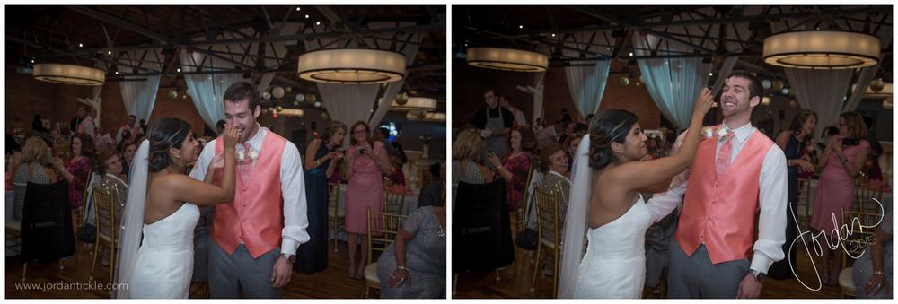 cetwick_wedding_jordan_tickle_photography-24.jpg
