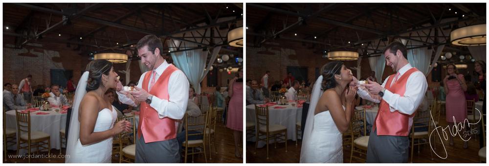 cetwick_wedding_jordan_tickle_photography-25.jpg