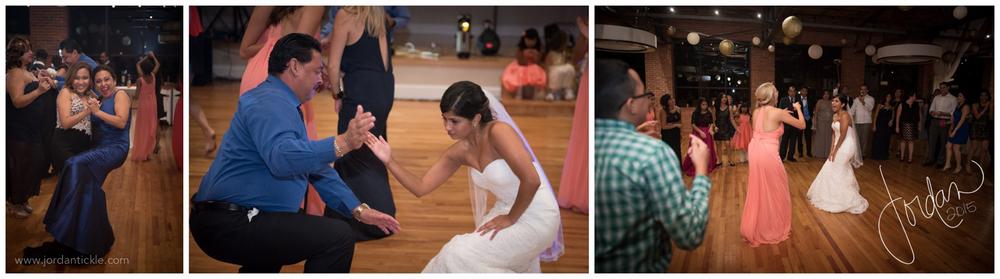 cetwick_wedding_jordan_tickle_photography-26.jpg