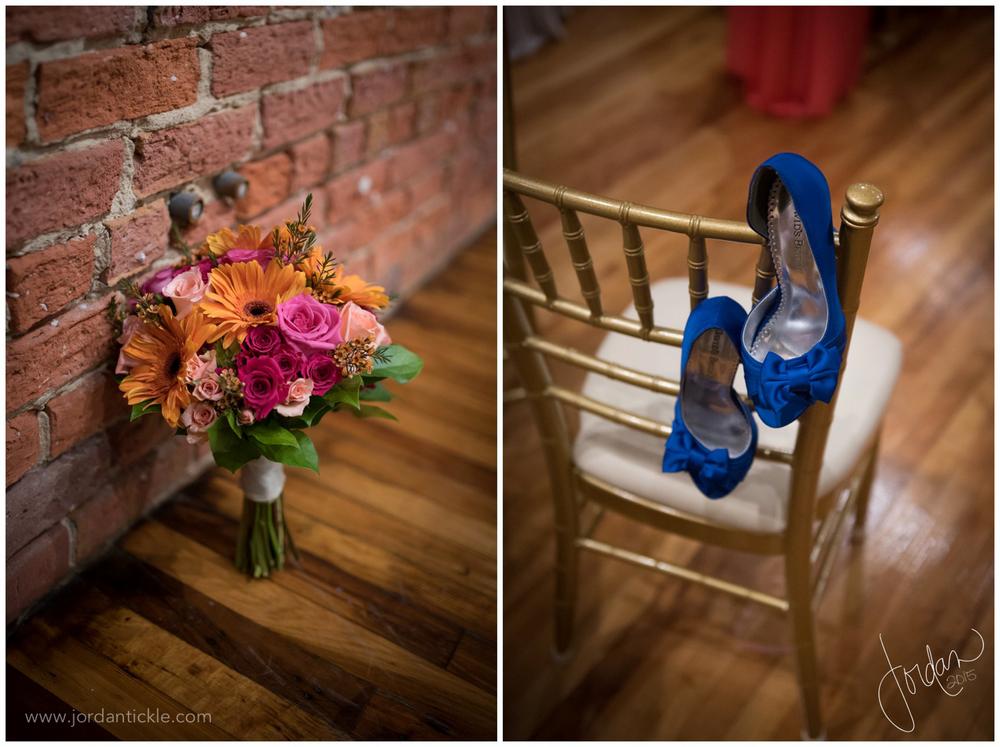 cetwick_wedding_jordan_tickle_photography-27.jpg