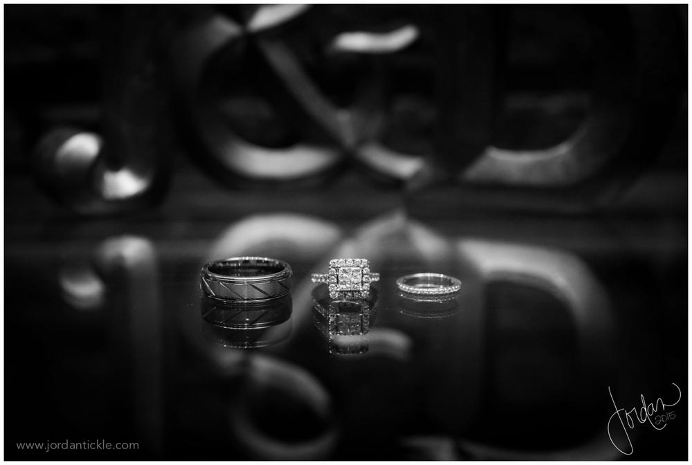 cetwick_wedding_jordan_tickle_photography-28.jpg