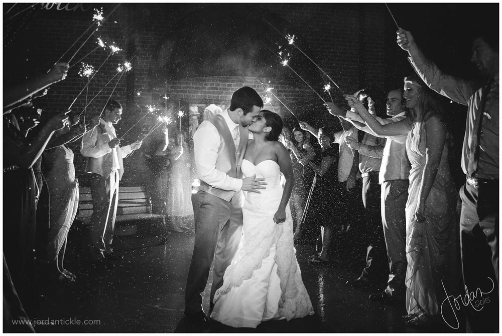 cetwick_wedding_jordan_tickle_photography-31.jpg