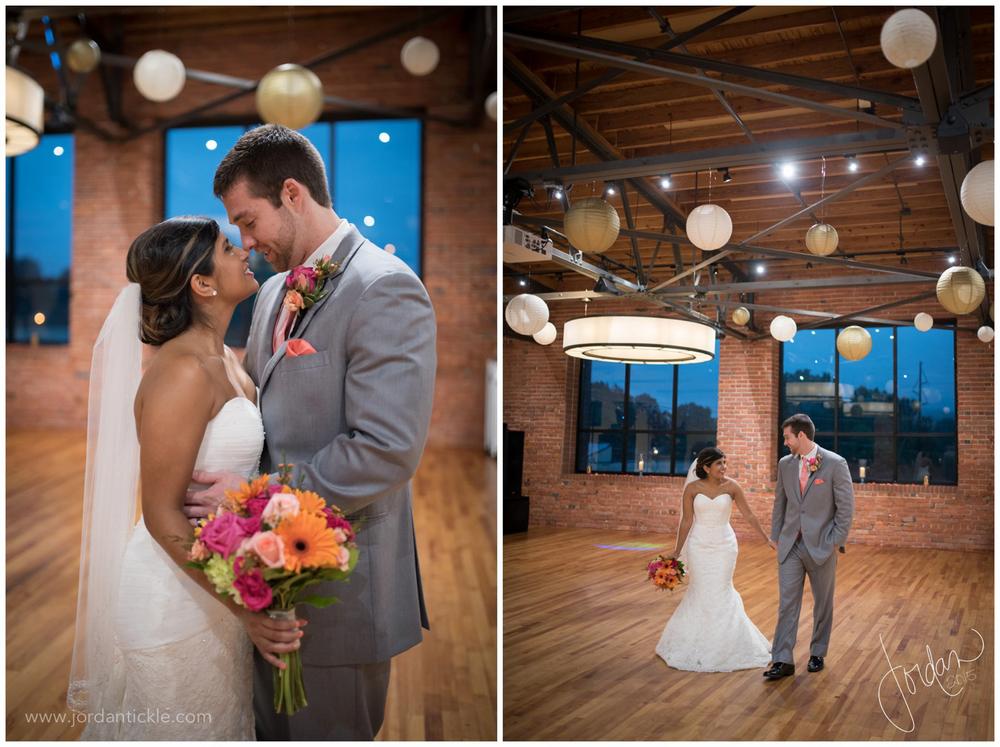 cetwick_wedding_jordan_tickle_photography-29.jpg