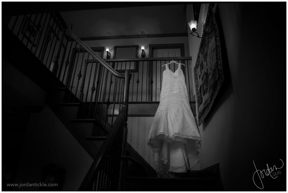 dewberry_farm_Kernersville_nc_wedding_jordan_tickle_photography-3.jpg