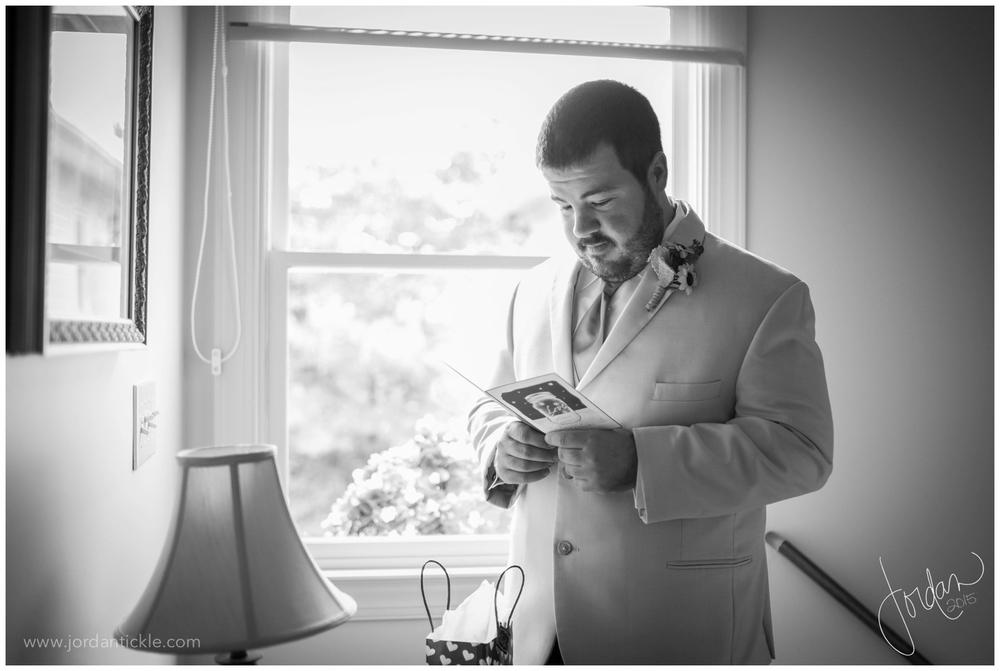 dewberry_farm_Kernersville_nc_wedding_jordan_tickle_photography-7.jpg