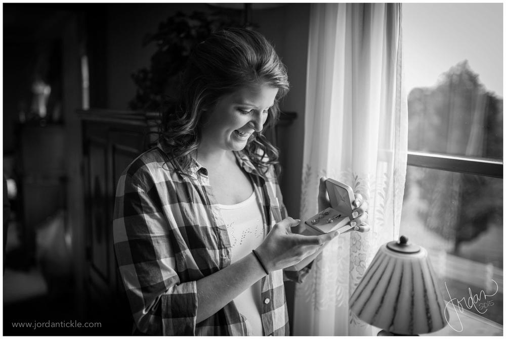 dewberry_farm_Kernersville_nc_wedding_jordan_tickle_photography-1.jpg