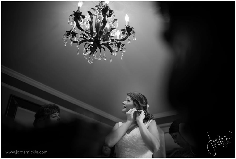 dewberry_farm_Kernersville_nc_wedding_jordan_tickle_photography-13.jpg