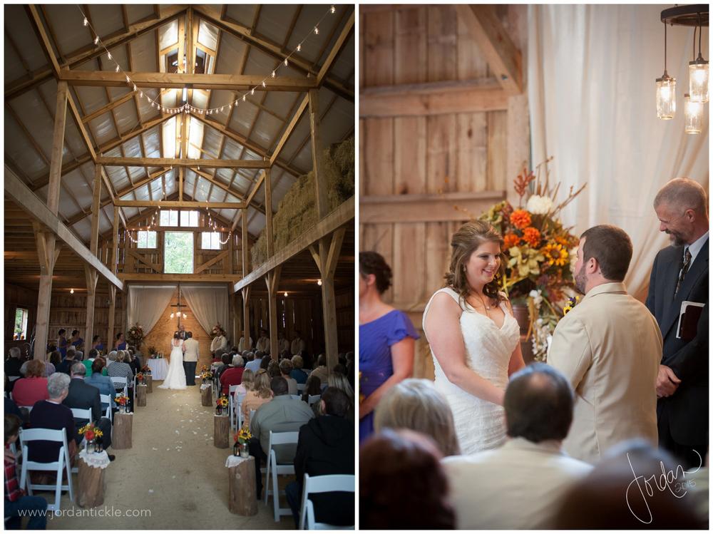 dewberry_farm_Kernersville_nc_wedding_jordan_tickle_photography-16.jpg