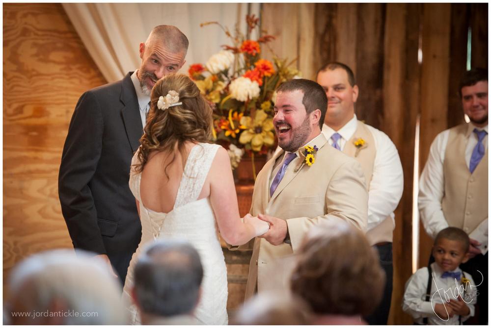 dewberry_farm_Kernersville_nc_wedding_jordan_tickle_photography-17.jpg