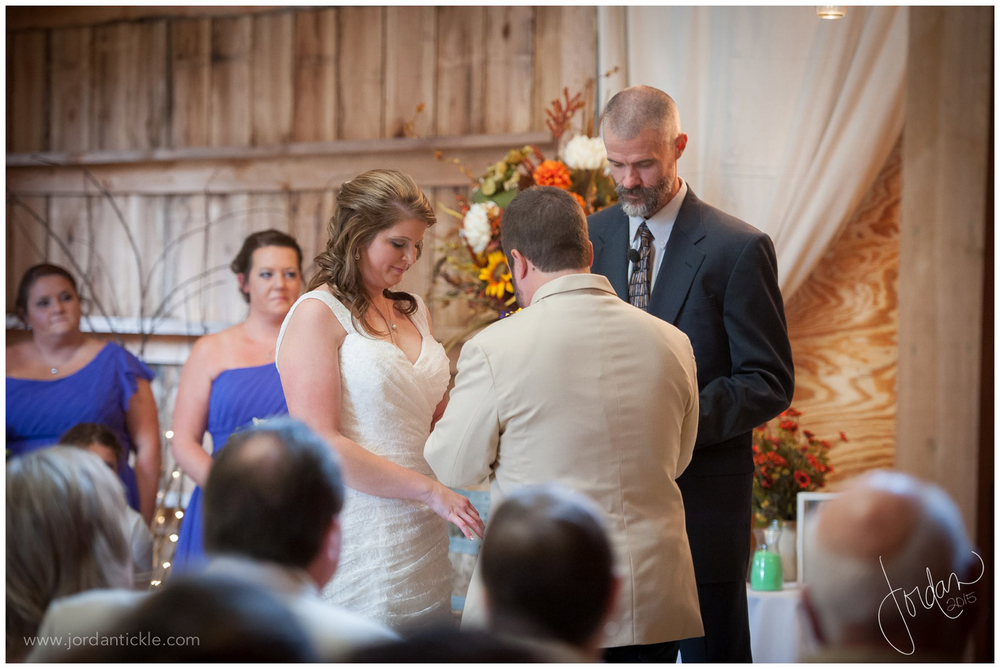 dewberry_farm_Kernersville_nc_wedding_jordan_tickle_photography-18.jpg