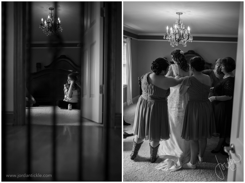dewberry_farm_Kernersville_nc_wedding_jordan_tickle_photography-11.jpg