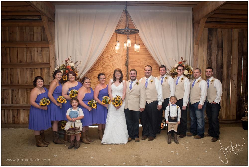 dewberry_farm_Kernersville_nc_wedding_jordan_tickle_photography-23.jpg
