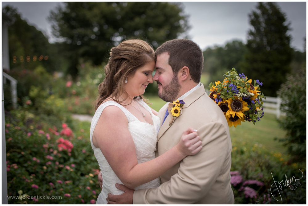 dewberry_farm_Kernersville_nc_wedding_jordan_tickle_photography-28.jpg