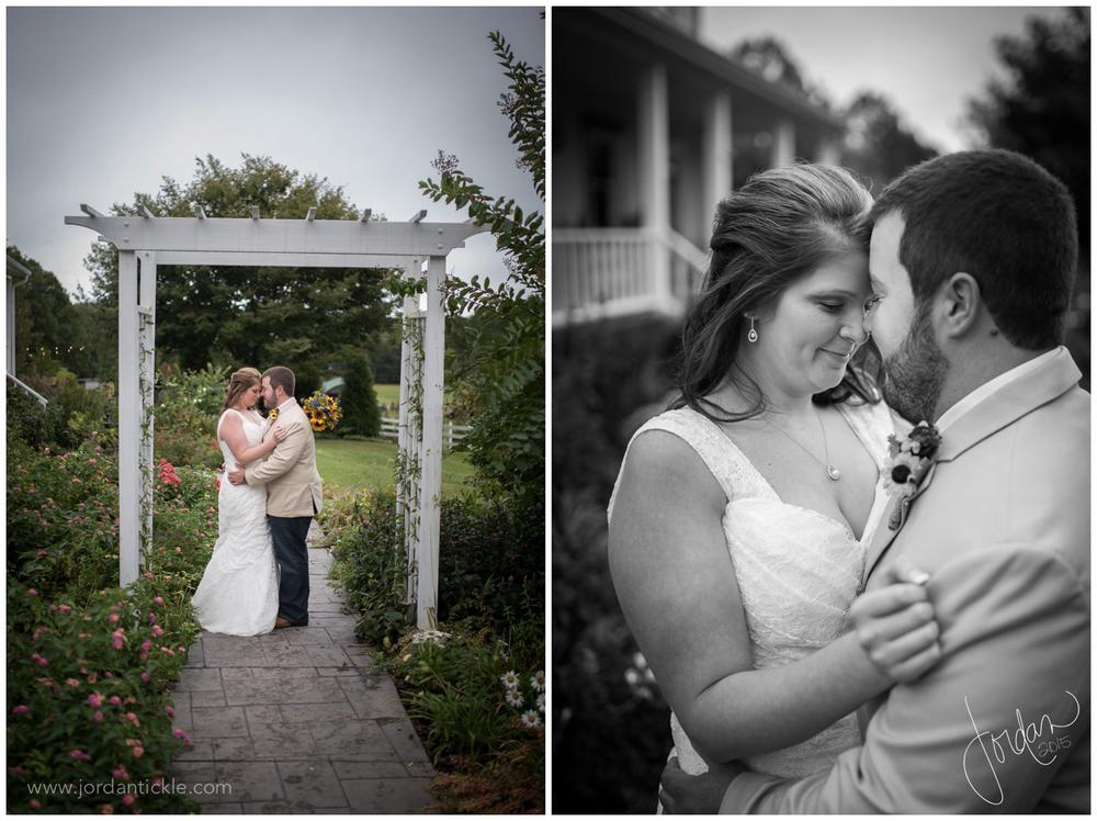 dewberry_farm_Kernersville_nc_wedding_jordan_tickle_photography-29.jpg