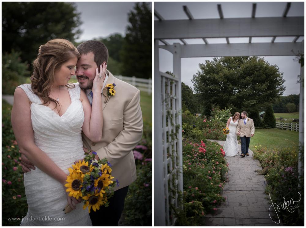 dewberry_farm_Kernersville_nc_wedding_jordan_tickle_photography-30.jpg