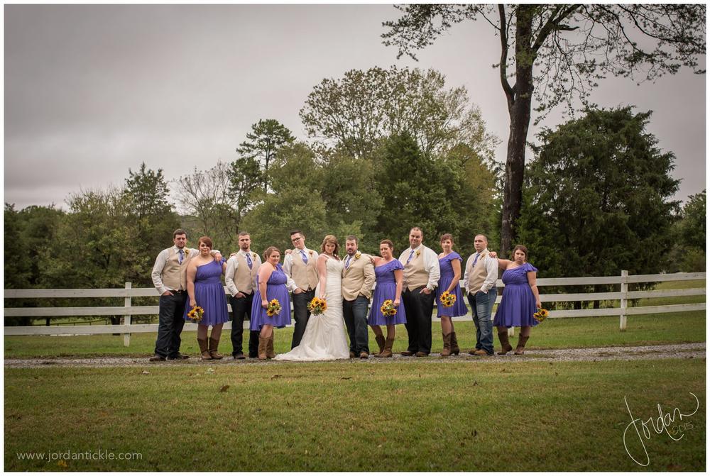 dewberry_farm_Kernersville_nc_wedding_jordan_tickle_photography-24.jpg