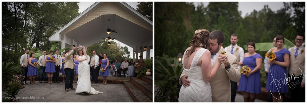 dewberry_farm_Kernersville_nc_wedding_jordan_tickle_photography-32.jpg