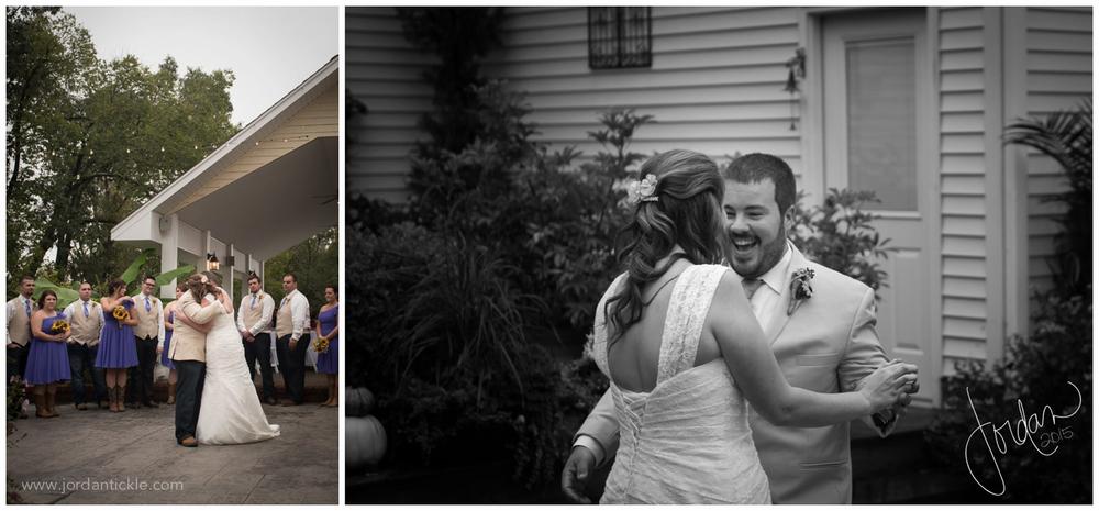dewberry_farm_Kernersville_nc_wedding_jordan_tickle_photography-33.jpg