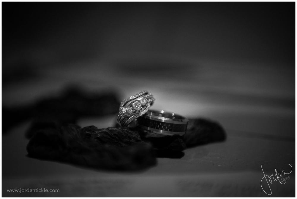 dewberry_farm_Kernersville_nc_wedding_jordan_tickle_photography-37.jpg