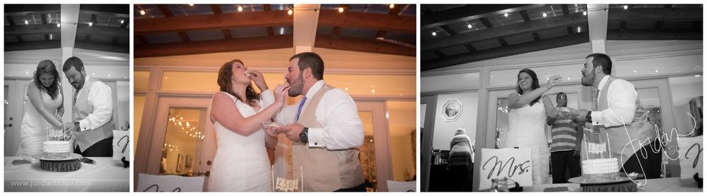 dewberry_farm_Kernersville_nc_wedding_jordan_tickle_photography-36.jpg