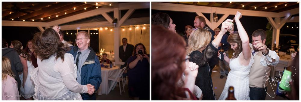 dewberry_farm_Kernersville_nc_wedding_jordan_tickle_photography-41.jpg