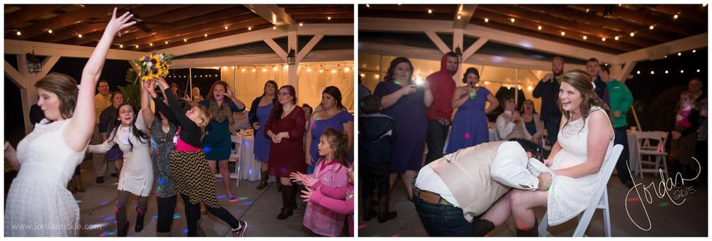 dewberry_farm_Kernersville_nc_wedding_jordan_tickle_photography-42.jpg